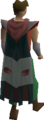 Ardougne cloak 2 equipped.png