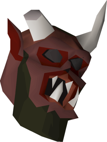 File:Ensouled demon head detail.png