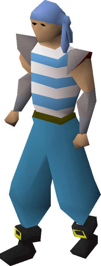 File:Pirate clothing (blue) equipped.png