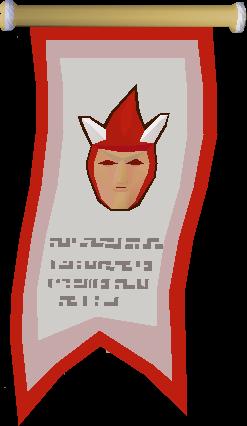 File:Imp Champion's banner.png