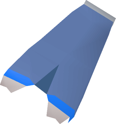 File:Mystic robe bottom detail.png