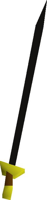 File:Black longsword detail.png