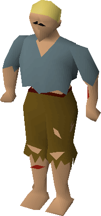 File:Cabin boy.png