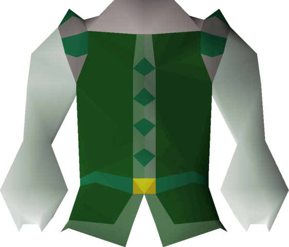 File:Green elegant shirt detail.png