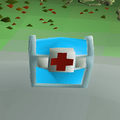 Box of Health.png