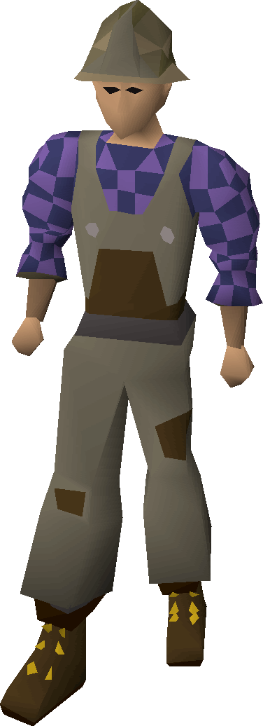 File:Builder's outfit equipped.png