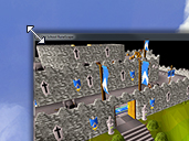 File:Resizeable Mode newspost.png