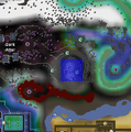 Arceuus essence mine location.png