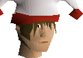 File:Jester hat chathead.png