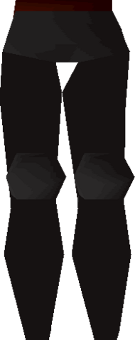 File:Black platelegs detail.png