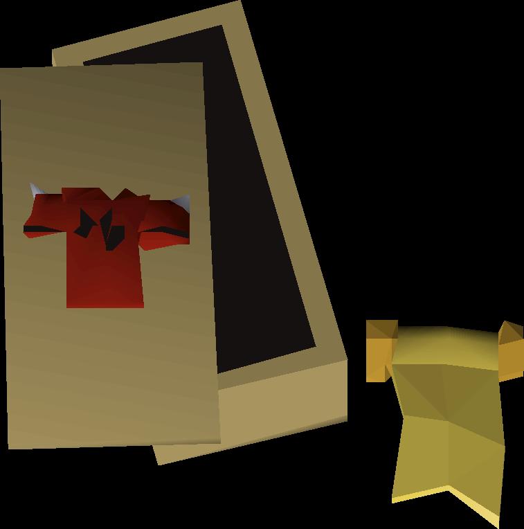 File:Dragon chainbody ornament kit detail.png
