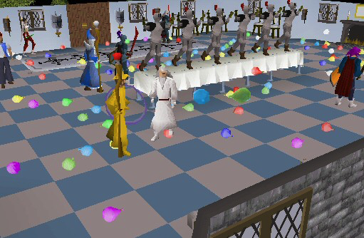 File:Party Room.png