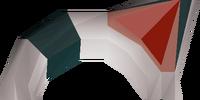 Explorer's ring 2