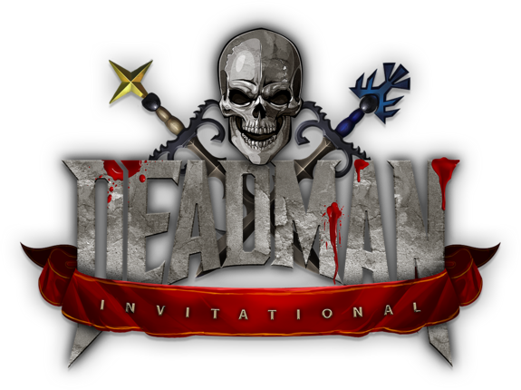 Deadman Invitational III (1)