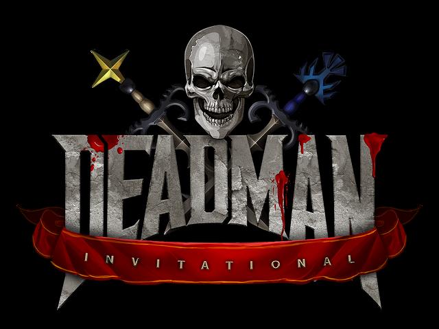 File:Deadman Invitational III (1).png