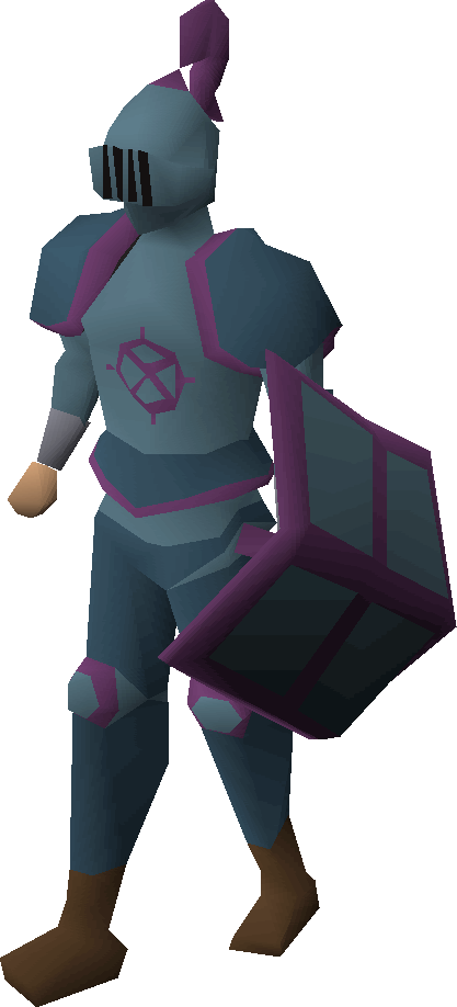 File:Ancient armour set (lg) equipped.png
