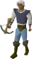 Adamant crossbow equipped.png
