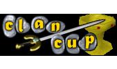 Clan Cup Quarter Finals newspost