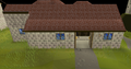 Falador east bank.png