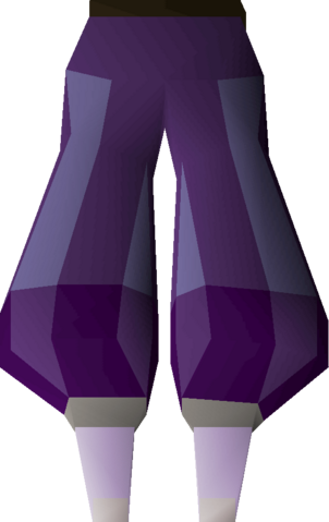 File:Purple elegant legs detail.png