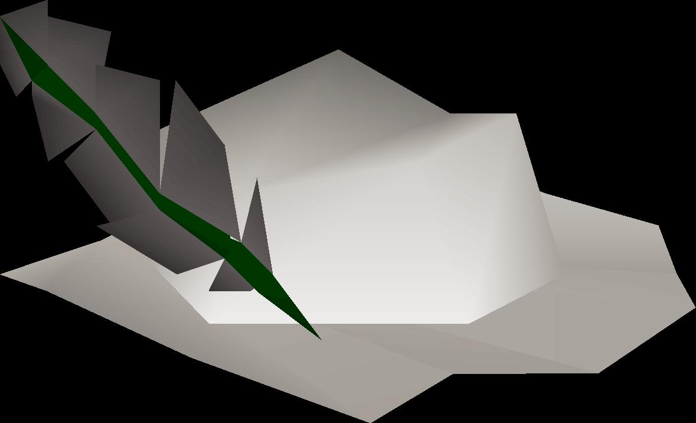 White apron in runescape - White Apron In Runescape 8