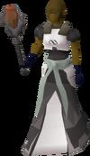 Elite Void Knight