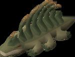 Chasm Crawler