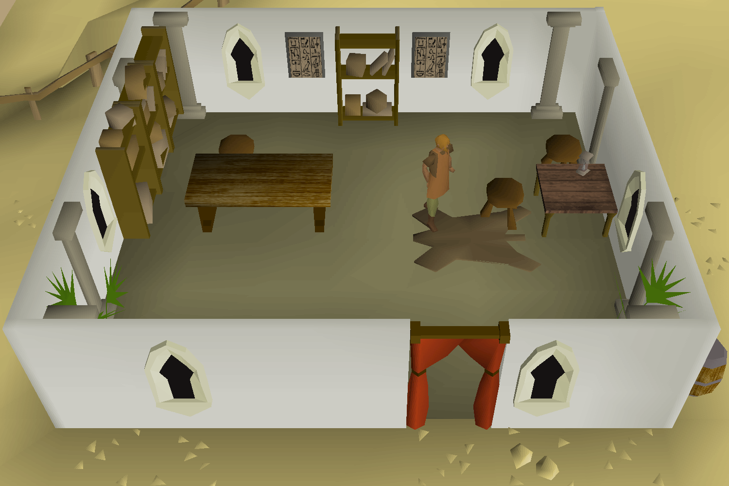 File:Dommik's Crafting Store.png