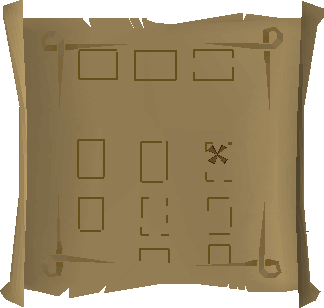 File:Map clue West Ardougne.png