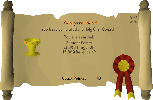 File:Holy Grail reward scroll.png