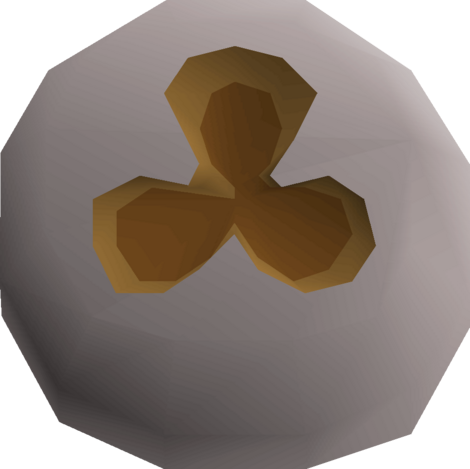 File:Mud rune detail.png