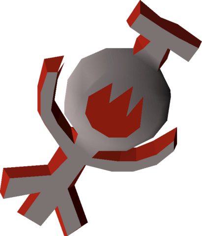 File:Fire talisman detail.png