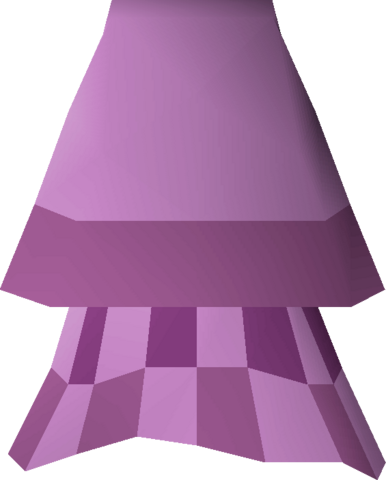 File:Pink elegant skirt detail.png