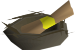 Clue nest (elite) detail