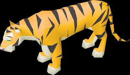 File:Female tiger.png