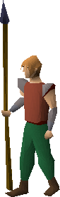 File:Mithril spear equipped.png
