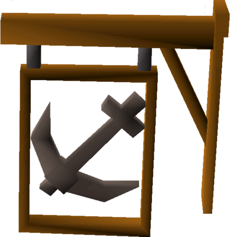 File:Rusty Anchor Inn sign.png