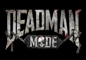 Deadman Mode Death Update newspost