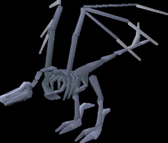 File:Skeletal Wyvern.png