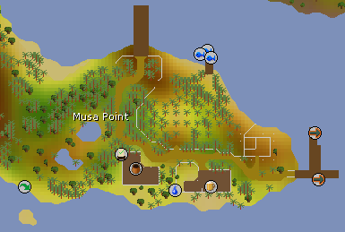 File:Musa Point map.png