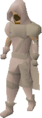 Graceful outfit equipped v1.png