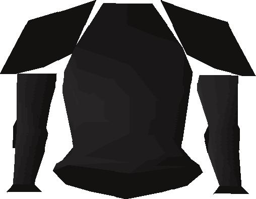 File:Black platebody detail.png