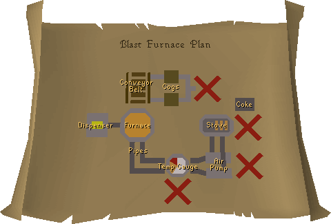 File:BF Plan.png