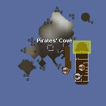 File:Jack Sails map.png
