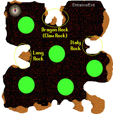 File:Fight Caves Map.png