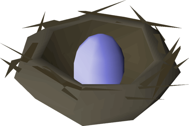 File:Bird nest (blue egg) detail.png