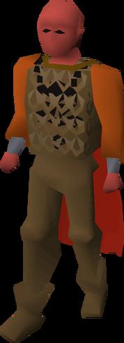 File:Fire Warrior of Lesarkus.png