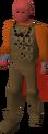 Fire Warrior of Lesarkus.png