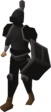 Black trimmed set (lg) equipped.png