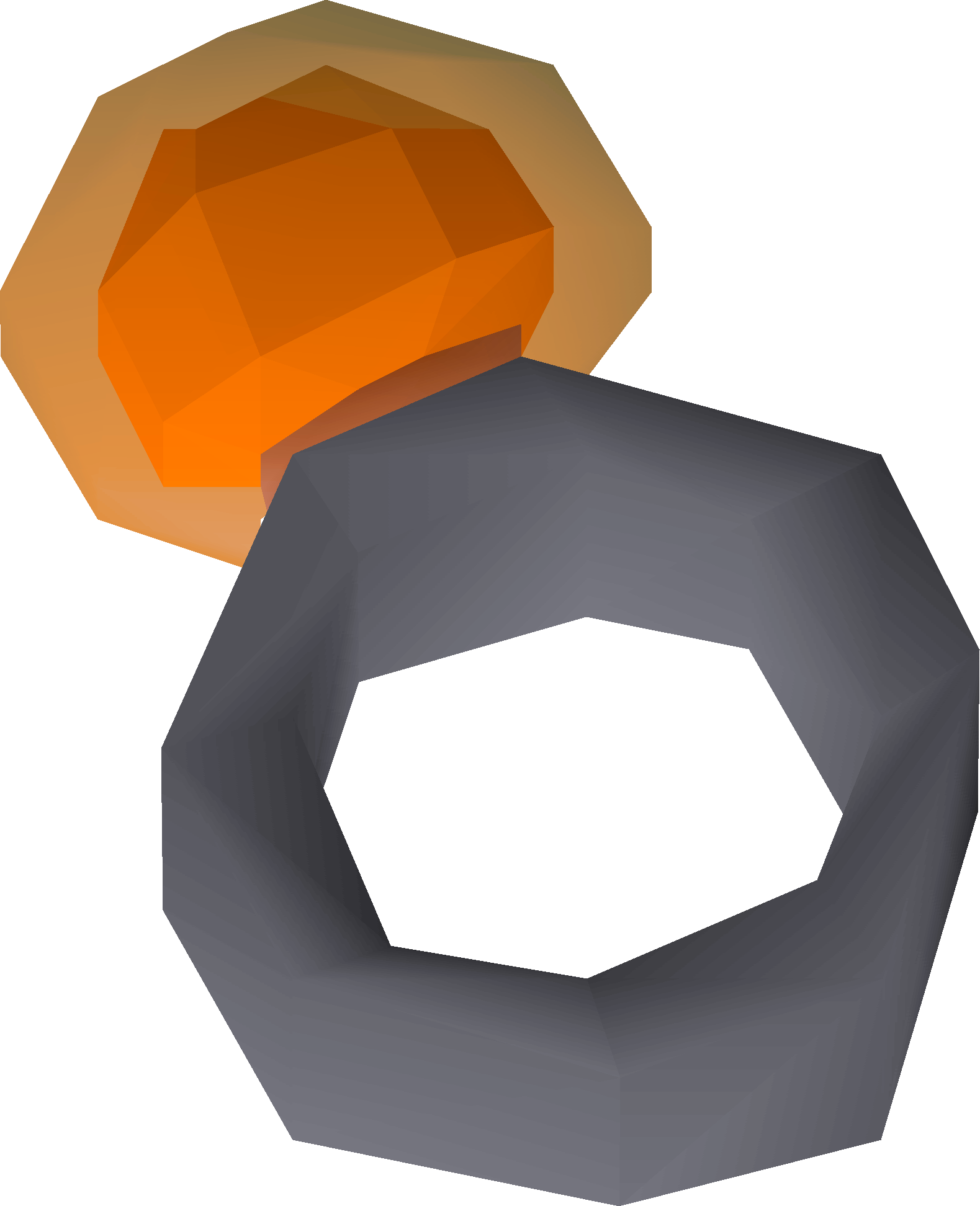 File:Zenyte ring detail.png